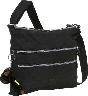 Kipling Handbag Alvar Crossbody Bag 40