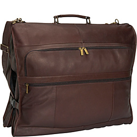 42'' Garment Bag Cafe
