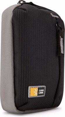 Case Logic Camera Accessories - $ 9.99