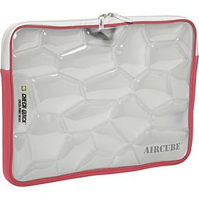"""Sumdex Aircube Netbook, iPad Sleeve - 8.9""""-10.2"""" 138544_3_1?resmode=4&op_usm=1,1,1,&qlt=95,1&hei=280&wid=280"""