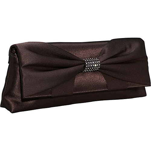 Carlo Fellini Ashley - Clutch
