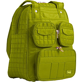 Mini Puddle Jumper Day Bag Grass