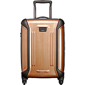 Vapor International Carry On Copper