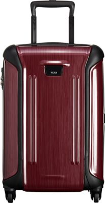 Shop Tumi Luggage on sale at Macy's. Find huge savings & specials on designer luggage, backpacks, check-in bags, briefcases & more. Free shipping available!