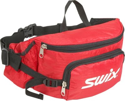 Swix Small Fanny Pack - Red