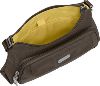 baggallini Everyday Crossbody Apple - baggallini Fabric Handbags