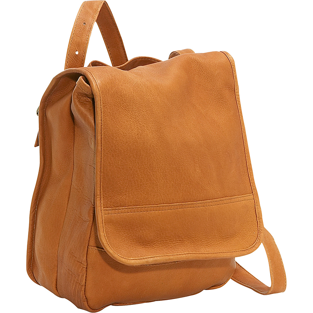 Shop for backpack purse at buzz24.ga Free Shipping. Free Returns. All the time.