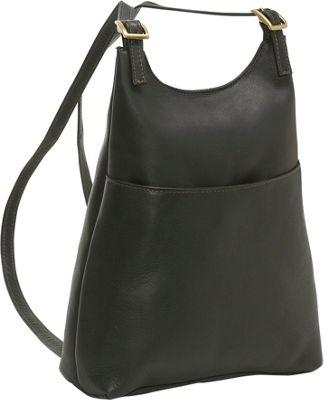 Purse Backpacks | Bags, Handbags, Totes, Purses, Backpacks, Packs ...