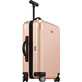 Salsa Air 22'' Cabin Multiwheel Spinner Pearl Rose