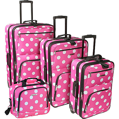 Pink Dot - $139.99 (Currently out of Stock)