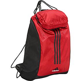 adidas Kickoff Sackpack 145724_1_1?resmode=4&op_usm=1,1,1,&qlt=95,1&hei=280&wid=280