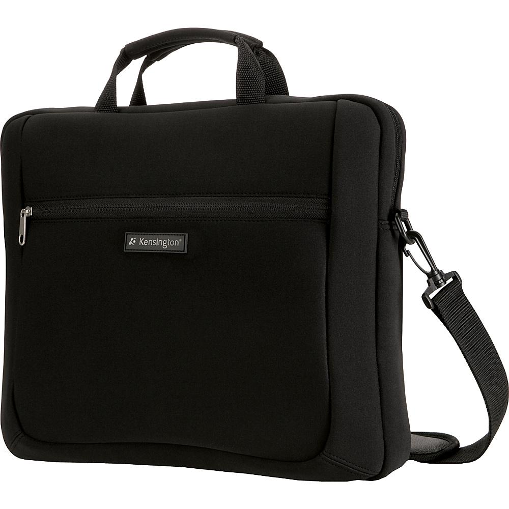 Kensington Simply Portable 15 62561 15.4 Neoprene