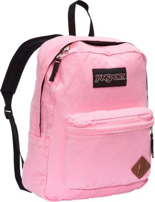 JanSport Slacker