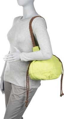 The Sak Indio Drawstring Shoulder Bag 44