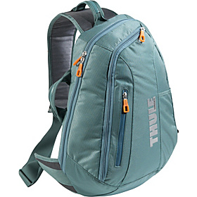 Crossover 19 Liter Sling Pack Blue