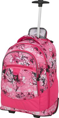 May, 2015 Backpack Tools - Part 10
