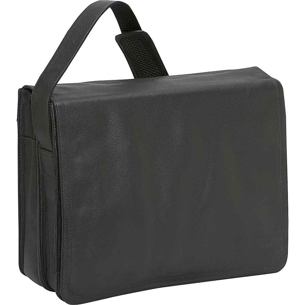 John Cole Sam - Night - Work Bags & Briefcases, Messenger Bags