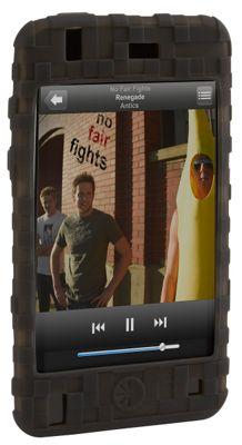 Case Logic MP3 Cases - $ 7.99