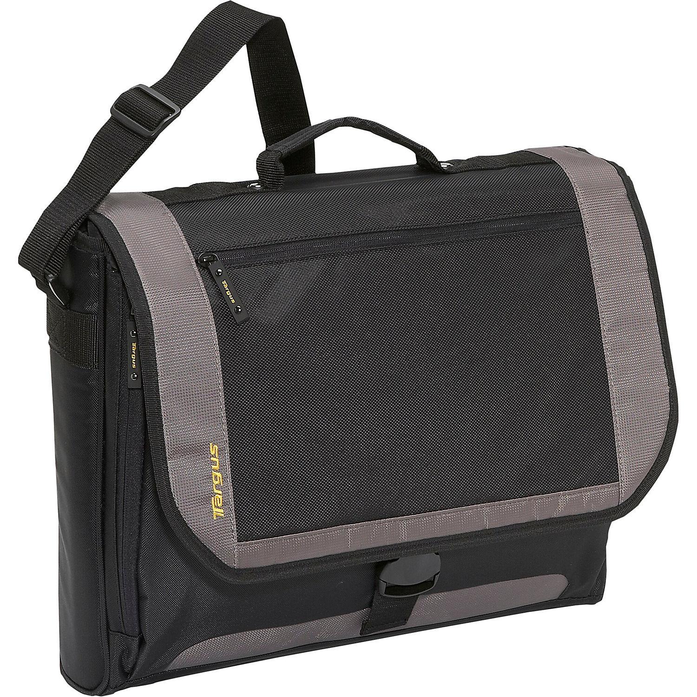 Targus Citygear Miami Messenger Laptop Case Ebags Com