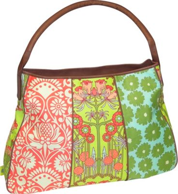 Amy Butler for Kalencom Opal Fashion Bag - Shoulder Bag
