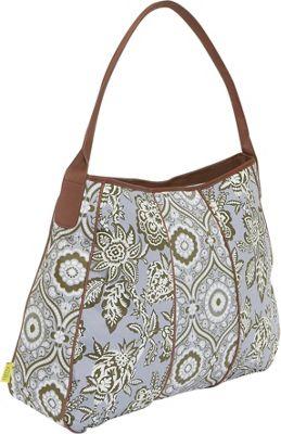 Amy Butler for Kalencom Opal Fashion Bag - Shoulder Bag