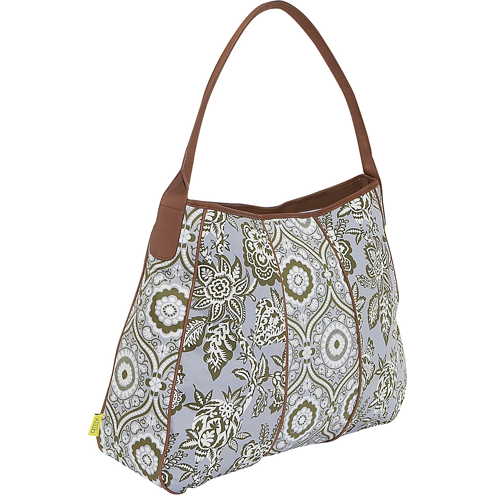 Amy Butler for Kalencom Opal Fashion Bag Shoulder Bag