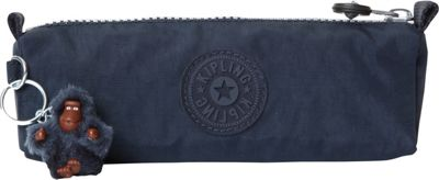 Kipling Freedom Pencil Case - True Blue