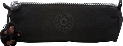 Kipling Freedom Pencil Case - Black