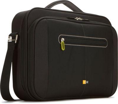 Case Logic Laptop Cases - $ 54.99