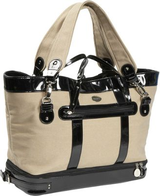 designer backpack diaper bag s1r8  Designer Diaper Bags Michael Kors