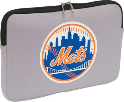 Centon Electronics New York Mets MLB Laptop Sleeve