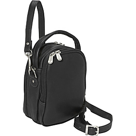 Video/Camera Bag Black