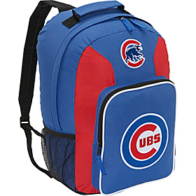 Concept One Chicago Cubs Backpack 203614_1_1?resmode=4&op_usm=1,1,1,&qlt=95,1&hei=280&wid=280