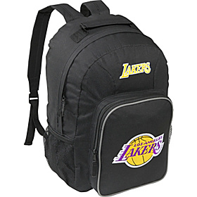 Concept One Los Angeles Lakers Backpack 203644_1_1?resmode=4&op_usm=1,1,1,&qlt=95,1&hei=280&wid=280