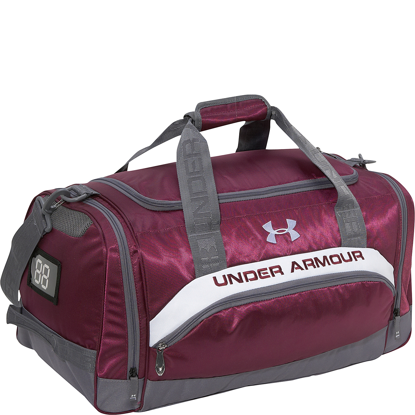 21dc213fab Under Armour PTH Victory M Team Duffel on PopScreen
