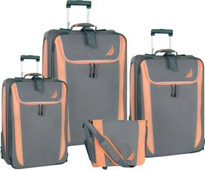 Luggage Hardside. Compare And Save : Hardside Luggage Sale ...