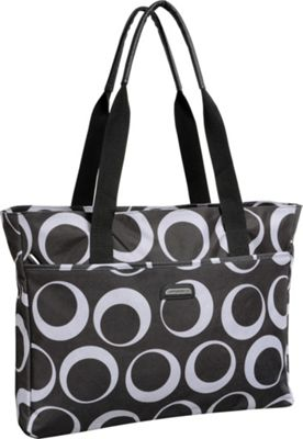 Wally Bags Womens Tote