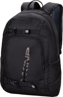 Dakine Backpacks - Dakine Luggage - Dakine Bags - eBags.com