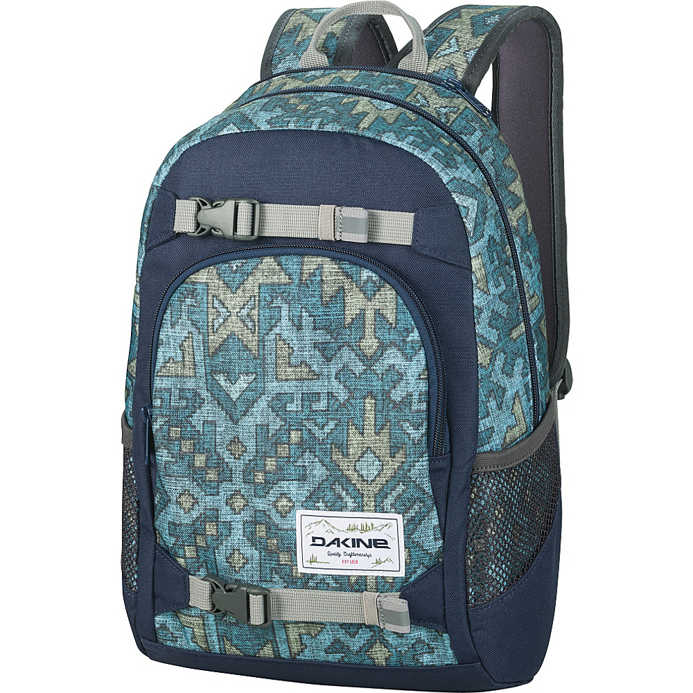 DAKINE Boys Grom Pack Scandinative DAKINE Everyday Backpacks