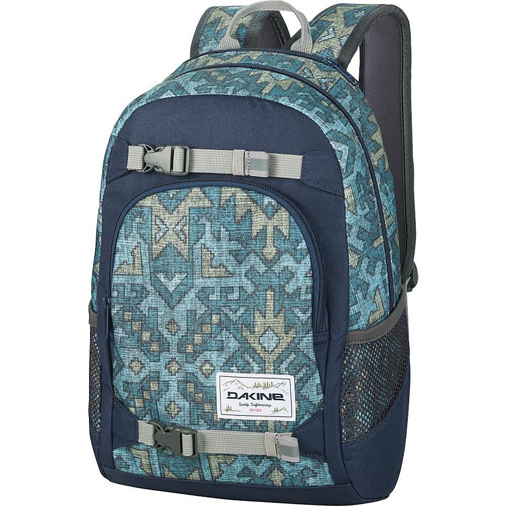 DAKINE Boys Grom Pack Scandinative - DAKINE Everyday Backpacks - Backpacks, Everyday Backpacks