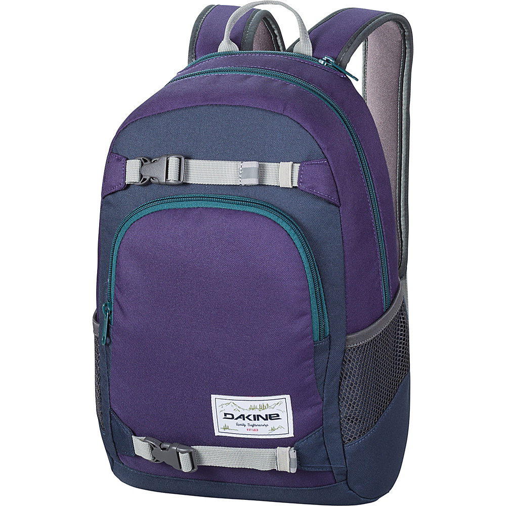 DAKINE Boys Grom Pack Imperial - DAKINE Everyday Backpacks - Backpacks, Everyday Backpacks