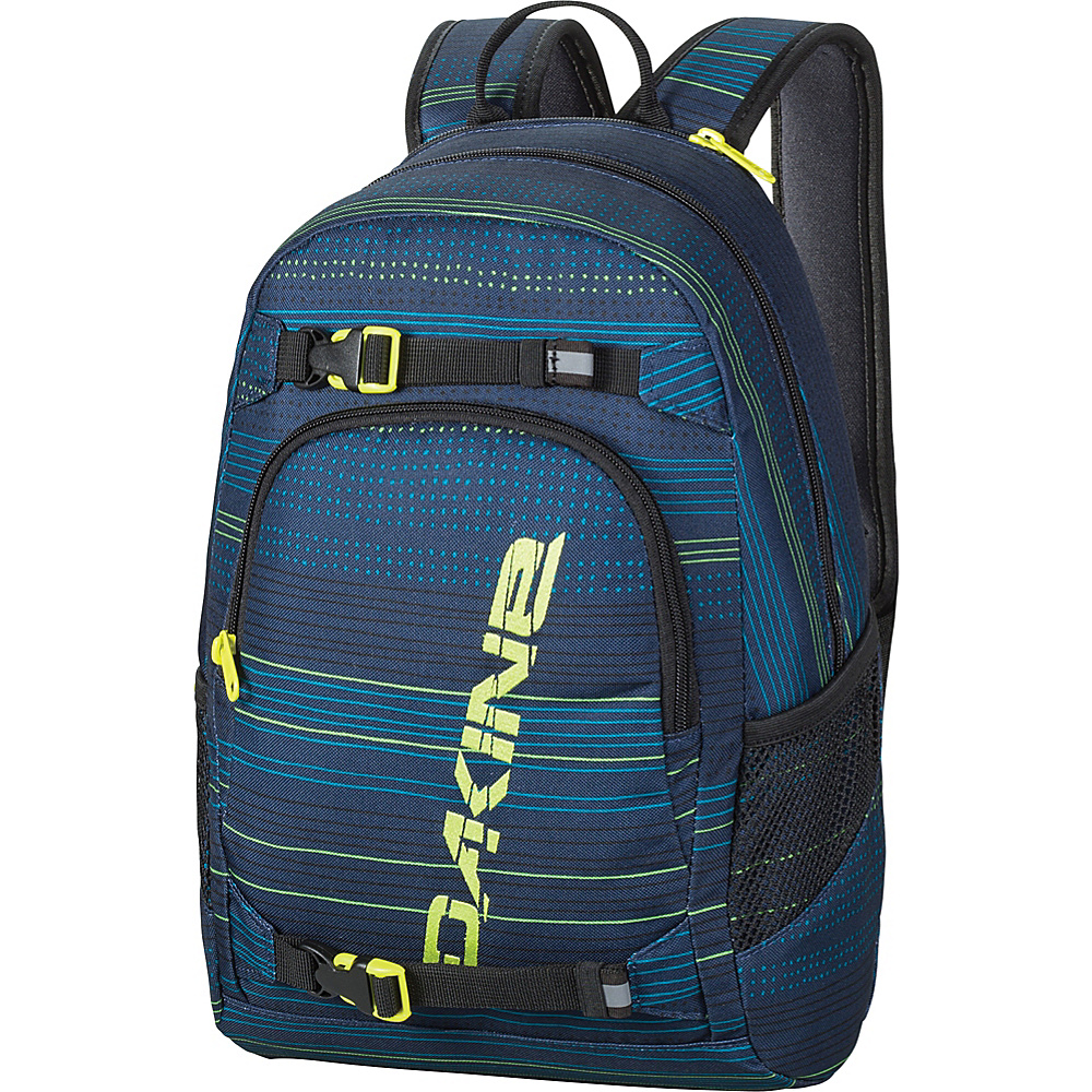 DAKINE Boys Grom Pack Lineup - DAKINE Everyday Backpacks - Backpacks, Everyday Backpacks