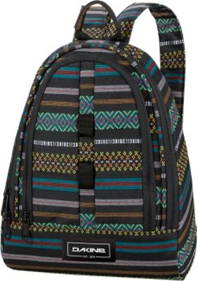 Dakine Cosmo Backpack GJtF6DxN