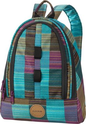 Image of DAKINE Cosmo Pack Libby - DAKINE School & Day Hiking Backpacks