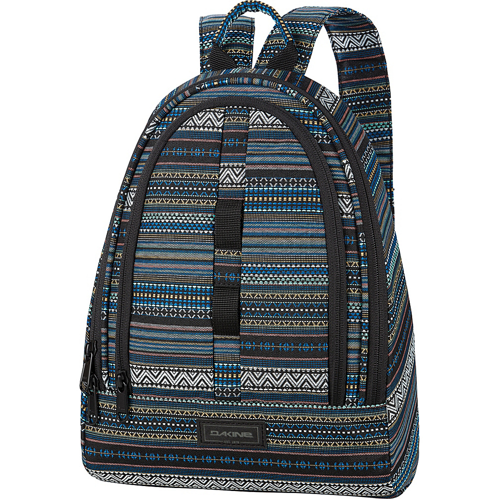 DAKINE Cosmo 6.5L Backpack Cortez - DAKINE Everyday Backpacks - Backpacks, Everyday Backpacks
