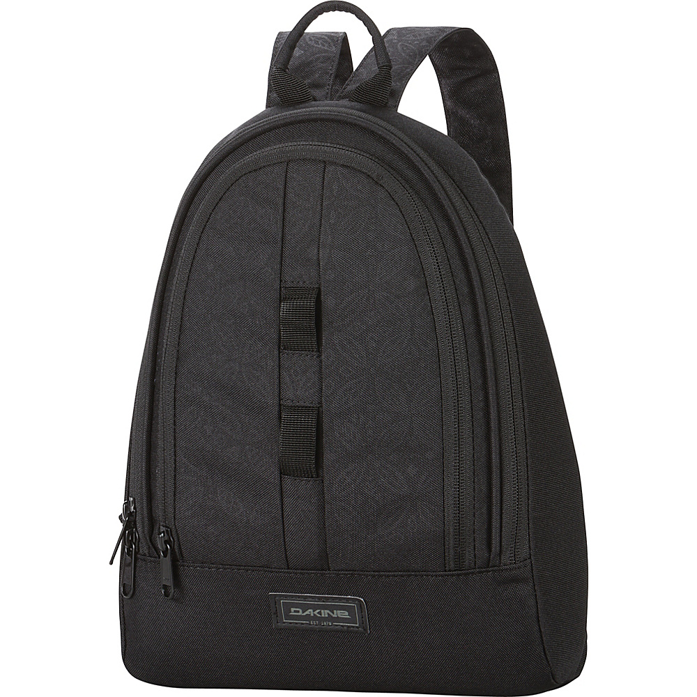 DAKINE Cosmo 6.5L Backpack Tory - DAKINE Everyday Backpacks - Backpacks, Everyday Backpacks