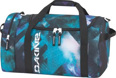 DAKINE Eq Bag Medium