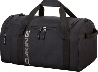 DAKINE Eq Bag Medium Black - DAKINE Gym Duffels