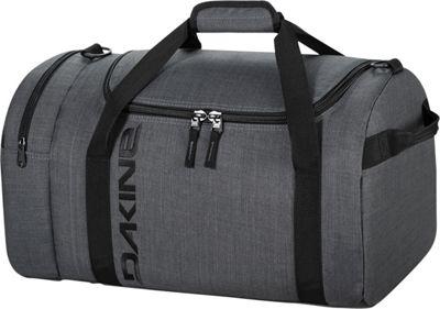 DAKINE Eq Bag Medium Carbon - DAKINE Gym Duffels