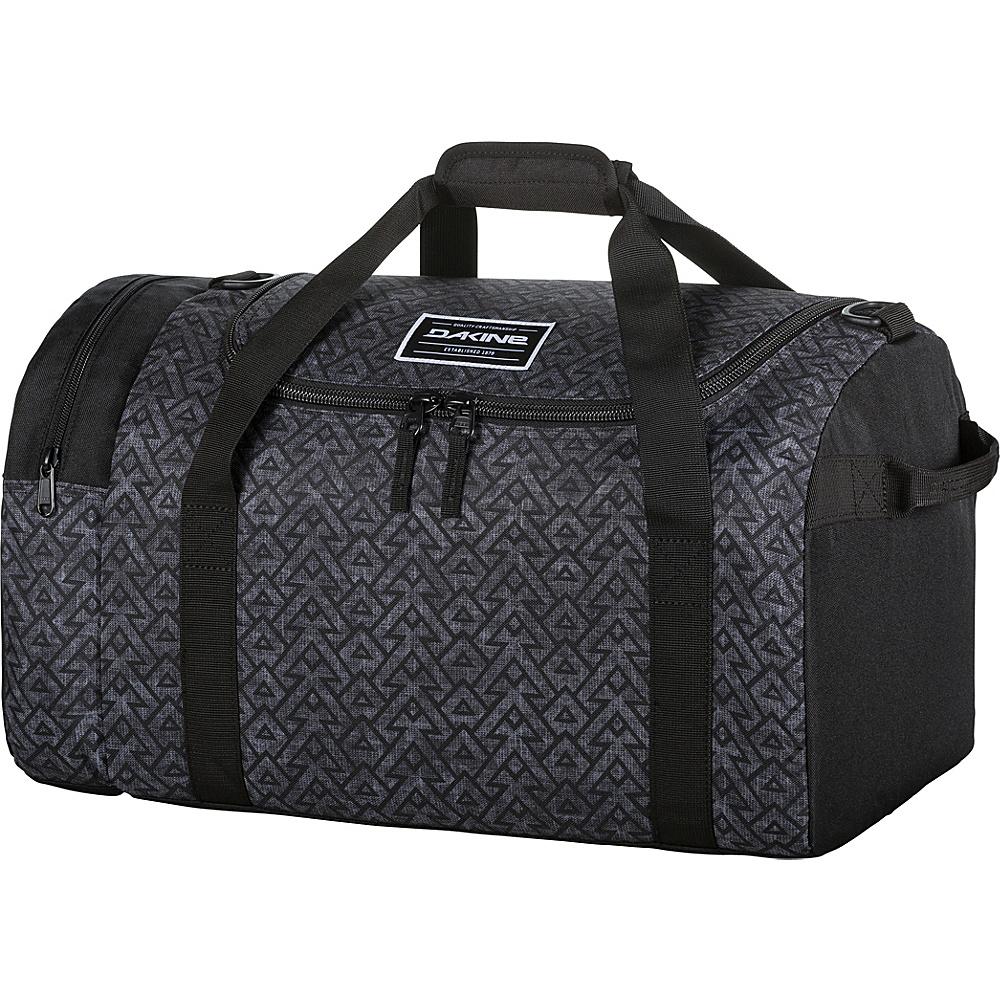 DAKINE Eq Bag Medium Stacked - DAKINE Gym Duffels - Duffels, Gym Duffels